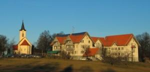 Kancevci_2010